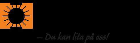 Kornboden